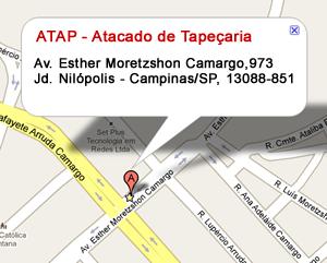 localização-atap