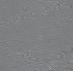 CINZA 3080