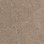 SAHARA COR 146